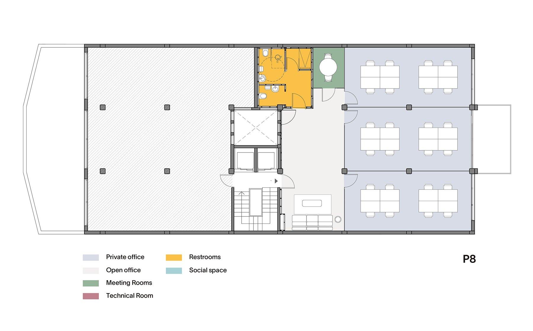 ELASTIKO-architects_CloudworksSantAntoni_P8