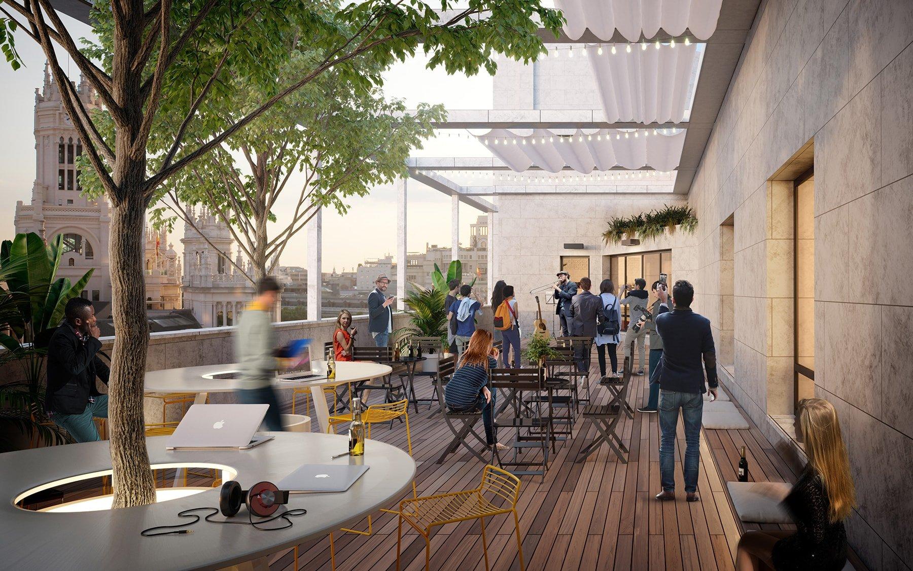 Elastiko-architects-Cloudworks-Alcala_Terraza