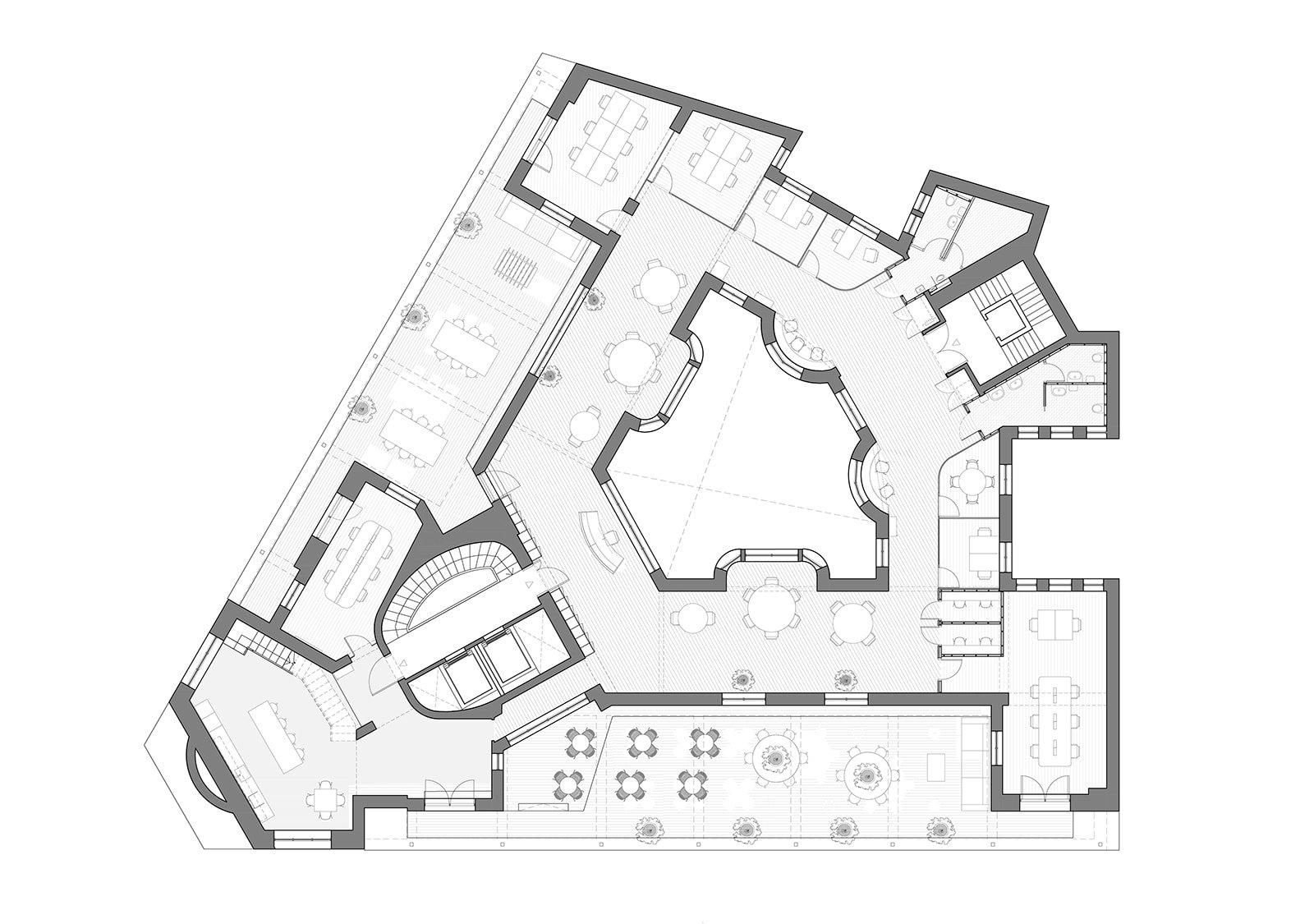 Elastiko-architects_CloudAlcala_p6