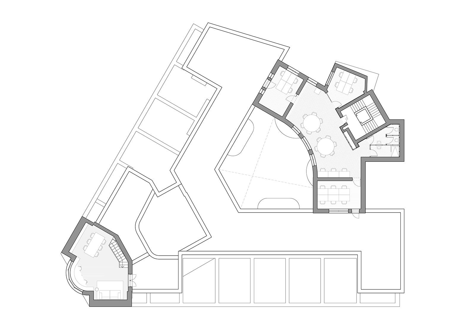 Elastiko-architects_CloudAlcala_p7