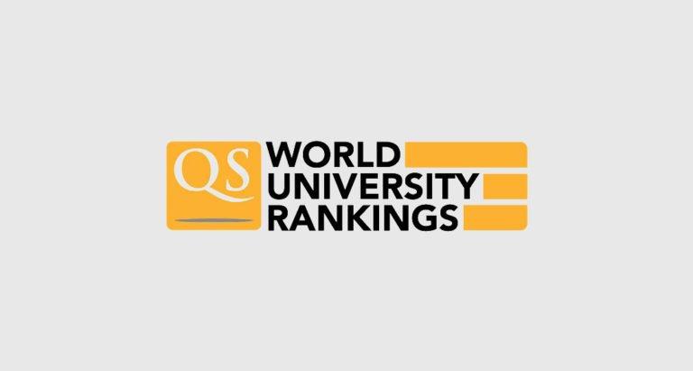 """La ETSAB se sitúa en el """"top 25"""" de escuelas de arquitectura del mundo."""