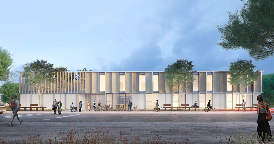 Elastiko-architects-N2_PAC_Mallorca_V05_Exterior_3EV