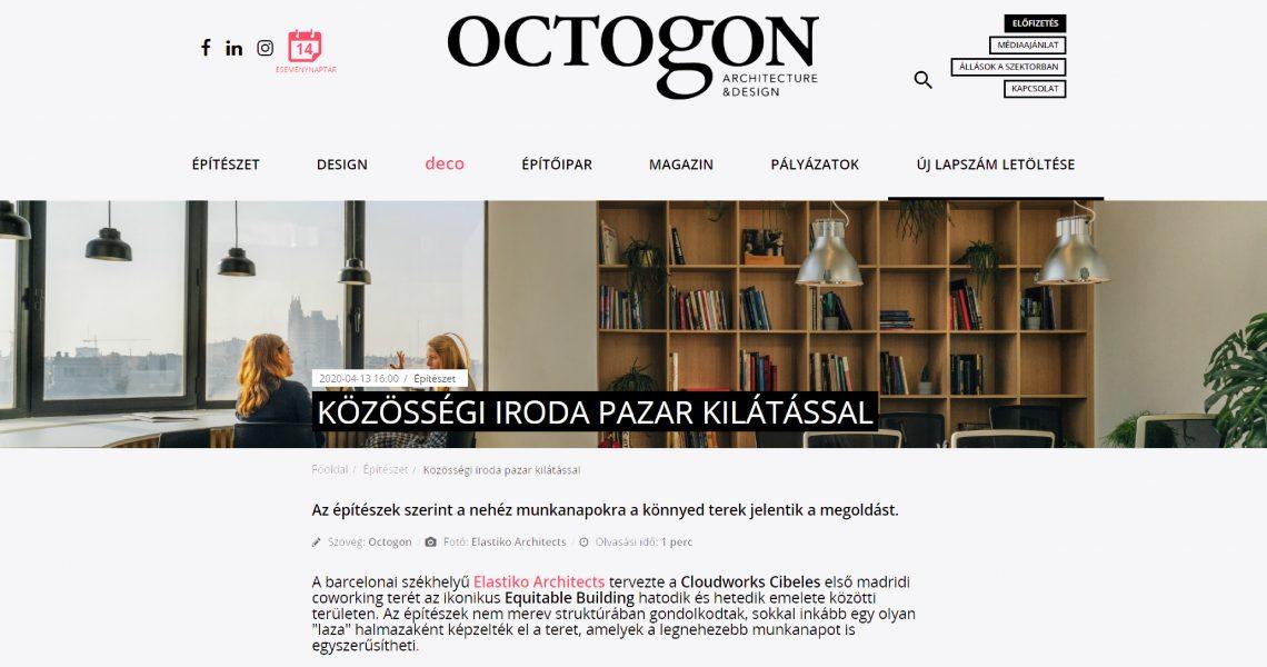 Noticia publi_Octogon Gris claro